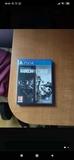 Rainbow Six Siege PS4 - foto