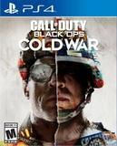 Call of Duty Black Ops Cold War Digital - foto