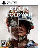Cod black ops cold war digital [ps4 ps5] - foto