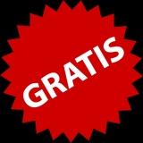 Promoción 5 Eurazos Gratis con VERSE - foto