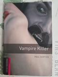 VAMPIRE KILLER - foto