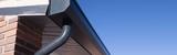 canalones y tejados abel. - foto