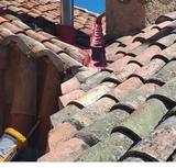 tejados y reformas!!! - foto