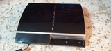 PlayStation 3 + 1 mando - foto
