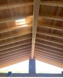 tejado reformas . eliminacion de goteras - foto