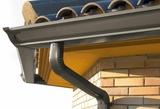 tejados y fachadas. - foto