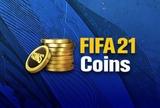 FIFA monedas ps4 - foto
