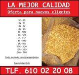 ENVIOS EN 24H LA MEJOR CALIDAD 1165 - foto