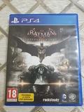 Batman Arkham Knight - foto