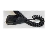 micrófono Icom HM-103 / IC706 Mk2g - foto
