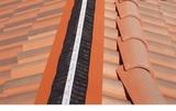 reparación de tejados ()()()((() - foto