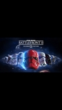 Battlefront II en PC para Epic Games - foto
