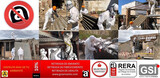 Retirada de amianto uralita fibrocemento - foto