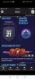 monedas FIFA 21 - foto