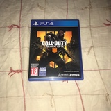 Call of Duty Black Ops 4 PS4 - foto