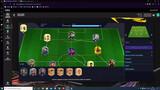 FIFA 21 PC Ultimate Team - foto