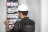Electricista A Domicilio Economico - foto