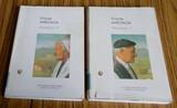 2 LIBROS - NOATALGIA - VICENTE AMEZAGA - foto