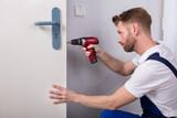 Cerrajero aperturas/cerraduras seguridad - foto