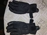 GUANTES DAINESE TEMPEST - foto