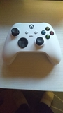 Xbox one s + mando + 2 juegos - foto