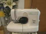 maquina de coser 50 - foto