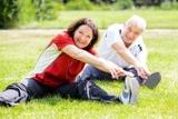¿Quieres revertir  tu envejecimiento? - foto