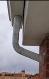 Canalones y tejados abel - foto