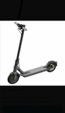 PATINETE MII ELECTRIC SCOOTER ESSENTIAL - foto