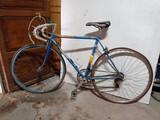 Bicicleta de carrera Orbea vintage 100€ - foto