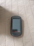 GPS GARMIN OREGON 550T - foto