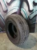 Neumáticos FULDA 340/65R18 - foto