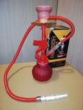 Máquina personal de humo - foto