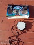 plataforma scalander PlayStation 3 - foto