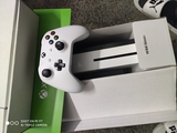 Xbox one 1T - foto