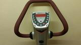 Plataforma vibratoria - foto