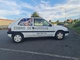 GESTION Y COBRO DE DEUDAS A CORUÑA - foto