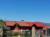 tejados y reformas iglesias - foto