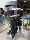 CENTRALITA MERCURY OPTIMAX 90CV - foto