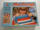 miss tricoteje MB - foto