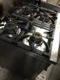 Reparaciones de Cocinas y Hornos - foto
