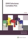 2000 SOLUCIONES CONTABLES (ACTUALIZADO) - foto