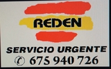 Servicio urgente - foto