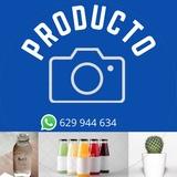 Fotografía de producto - foto