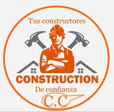 AUTÓNOMO DE LA CONSTRUCCIÓN - foto
