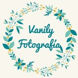 FOTÓGRAFA - foto