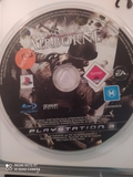 Airborne Medal of Honor PS3 - foto