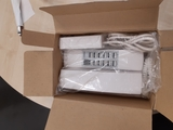 teléfonos digitales multicanales - foto