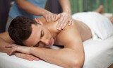 Bienestar masajes y depilacion íntima - foto