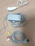 Cableado completo Wii - foto